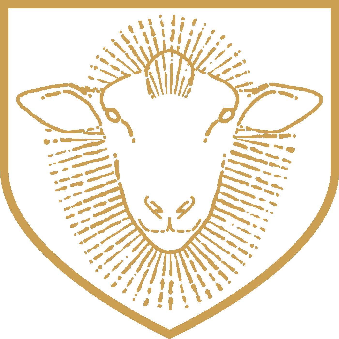 Tulcan logo